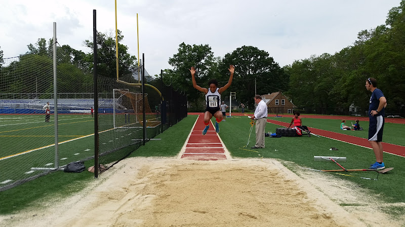 June 25, 2015 - All-Comer Track and Field at Princeton High School - Drama_20150625_205107.jpg