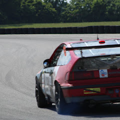 RVA Graphics & Wraps 2018 National Championship at NCM Motorsports Park - IMG_9273.jpg