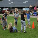 BVA / VWK kamp 2012 - kamp201200119.jpg