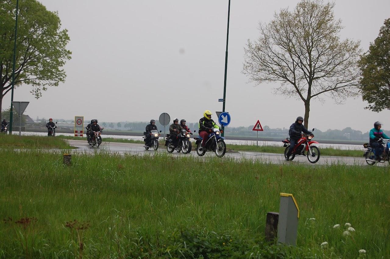 Gouwe Ouwe rit 2018 deel 2 - 3285.JPG