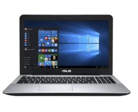 ASUS X552EP Qualcomm Atheros BlueTooth Drivers Download