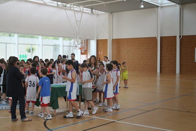 Torneo Consorcio das Mariñas 2012 - IMG_7588.JPG