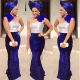 wedding dresses for 2016 for nigerian