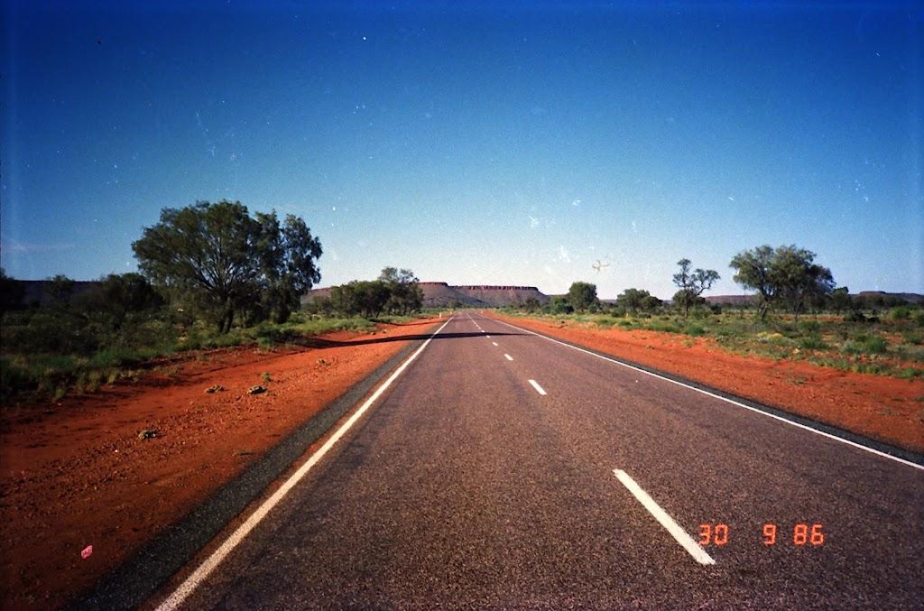 0600Upper South Australia