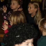 Sinterklaas 2011 - sinterklaas201100091.jpg