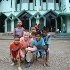 0082_Indonesien_Limberg.JPG