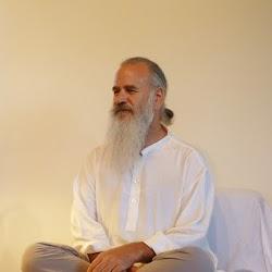 Master-Sirio-Ji-USA-2015-spiritual-meditation-retreat-3-Driggs-Idaho-077.jpg