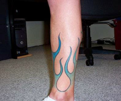blue flame tattoos, blue flame tattoo reviews, blue flame tattoo shop, blue flame tattoo prices, blue flame tattoo hours, blue flame tattoos on forearms, blue flame tattoo raleigh, tattoo raleigh nc, blue flame tattoo annie, blue flame tattoo raleigh reviews, blue flame raleigh nc tattoo, blue flame tattoo raleigh nc reviews, blue flame tattoo raleigh nc, blue flame tattoo artists, blue flame tattoo designs, blue flame tattoo in raleigh nc, blue flame tattoo, best tattoo artists in nc, oak city tattoo, blue flame tattoo instagram, blue flames tattoo, blue flame tattoo griffin ga, star flame tattoo, warlocks tattoo, japanese flame tattoo, blue flame tattoo christy, blue flames tattoos, blue flame piercing prices, flame tattoo, tattoo shops raleigh nc, flame tattoo prices, mad ethel's tattoo, blueflametattoo, blue flame raleigh, blue flame raleigh nc, tattoo shops in raleigh nc, blue and green flame tattoos, blue flame skull tattoos, tattoo and piercing raleigh nc, little flame tattoo, traditional flame tattoo, the flame tattoo, flame flash tattoo, tattoo parlors in raleigh nc, tattoo raleigh, tattoo shops durham nc, best tattoo shop in raleigh, blue flame nc, raleigh nc tattoo artists, raleigh tattoo parlor reviews, tattoo shops near raleigh nc, best tattoo artist in raleigh, tattoo shop in raleigh, top tattoo artists in raleigh nc, white flame tattoo prices, piercing shops in raleigh nc, raleigh piercing, blue flame yesterday raleigh, blue flame tattoo errol, ray blue flame tattoo, tattoo shops in durham nc, tattoo wake forest, the best tattoo artist in raleigh nc, raleigh nc tattoo parlors, blue flame, blue flame tattoo on arms, tattoo artist in north carolina, best raleigh tattoo shops, tattoo shop in nc, tattoo shops downtown raleigh, tattoo parlors nc, tattoo parlor in nc, blue flame tattoo meaning, blue flame tattoo celebrity, tattoos flame, flaming tattoos, flames tattoos, tattoos flames, flame tattoos, tattoo flame, white flames tattoo, white flame tattoo, fl