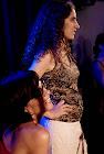 21 junio autoestima Flamenca_307S_Scamardi_tangos2012.jpg