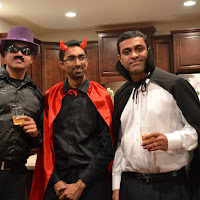halloween part 2012 056