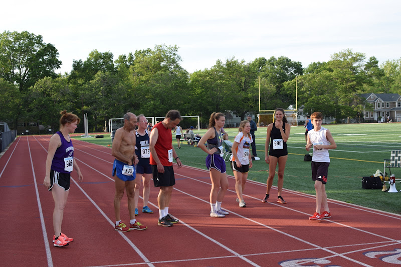 All-Comer Track and Field - June 15, 2016 - DSC_0354.JPG