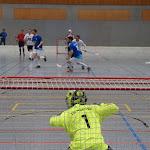 2016-04-17_Floorball_Sueddeutsches_Final4_0106.jpg