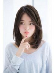 2018-2019 korean haircuts women