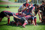 RCW vs Ticino 051.JPG