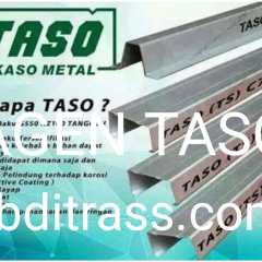 Taso Baja Ringan Makassar Harga 1mm Kitchen Ideas