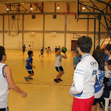 3x3 Los reyes del basket Mini e infantil - IMG_6459.JPG