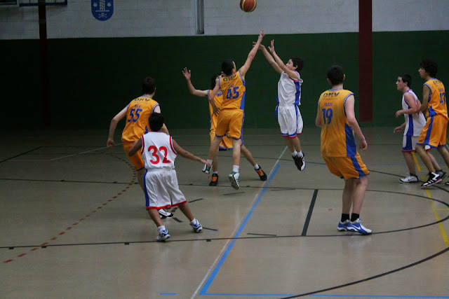 Cadete Mas 2011/12 - IMG_4789.JPG