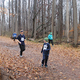 2014 IAS Woods Winter 6K Run - IMG_5920.JPG