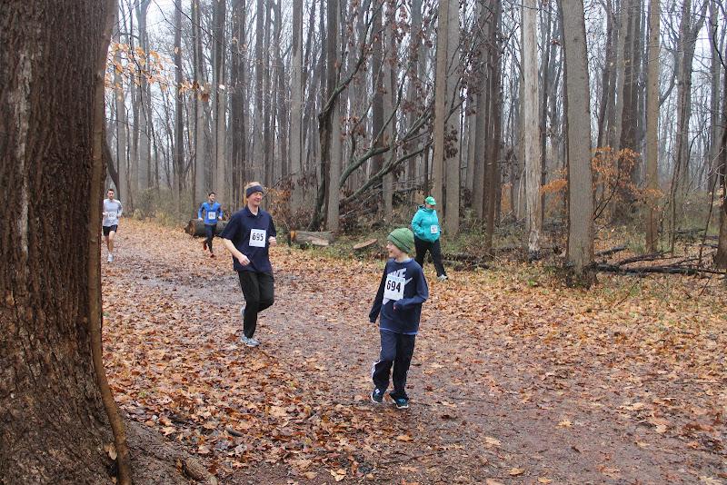 2014 IAS Woods Winter 6K Run - IMG_5920.JPG
