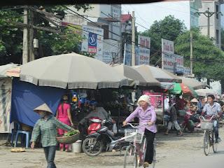 0011The_Road_to_Mai_Chau