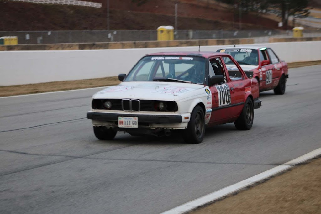 2018 Road Atlanta 14-Hour - IMG_0177.jpg