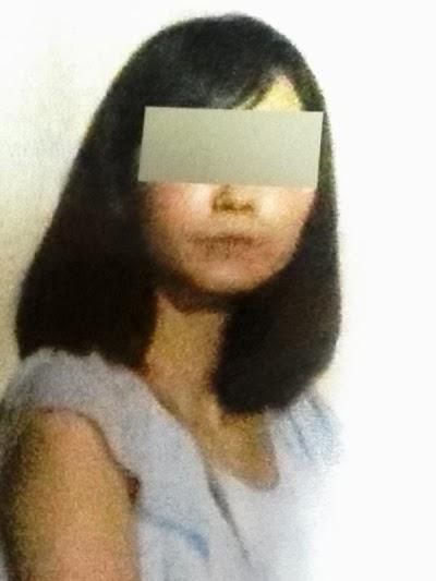 千原ジュニアの結婚相手(奥さん)の画像がフライデーに掲載される2