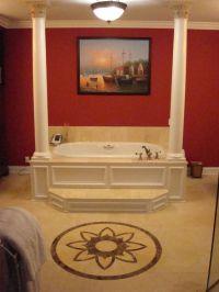 Bathroom Remodeling | Louisville Plumbers | Louisville ...