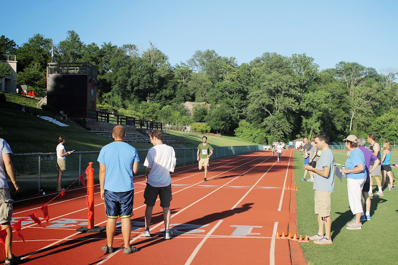 June 12 - 2013 Princeton Community Mile - IMG_3825.JPG