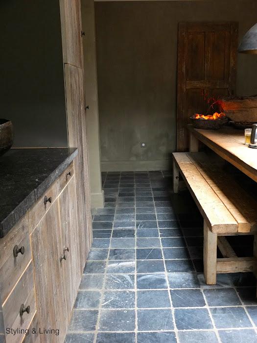 foto keuken 7.jpg