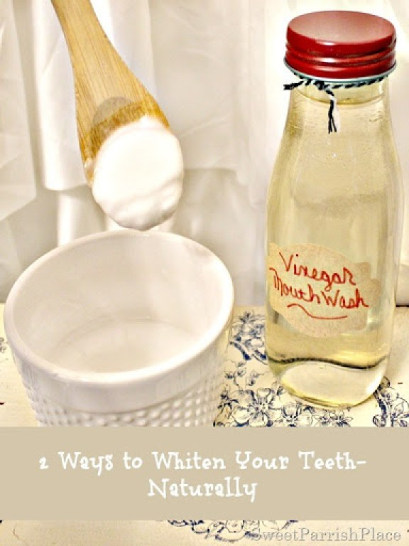 whiten your teeth naturally-4