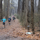2014 IAS Woods Winter 6K Run - IMG_6070.JPG