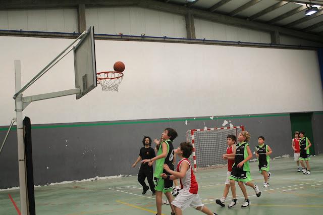 Alevín Mas 2011/12 - IMG_6374.JPG