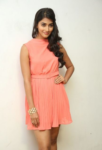 Pooja Hegde Photos