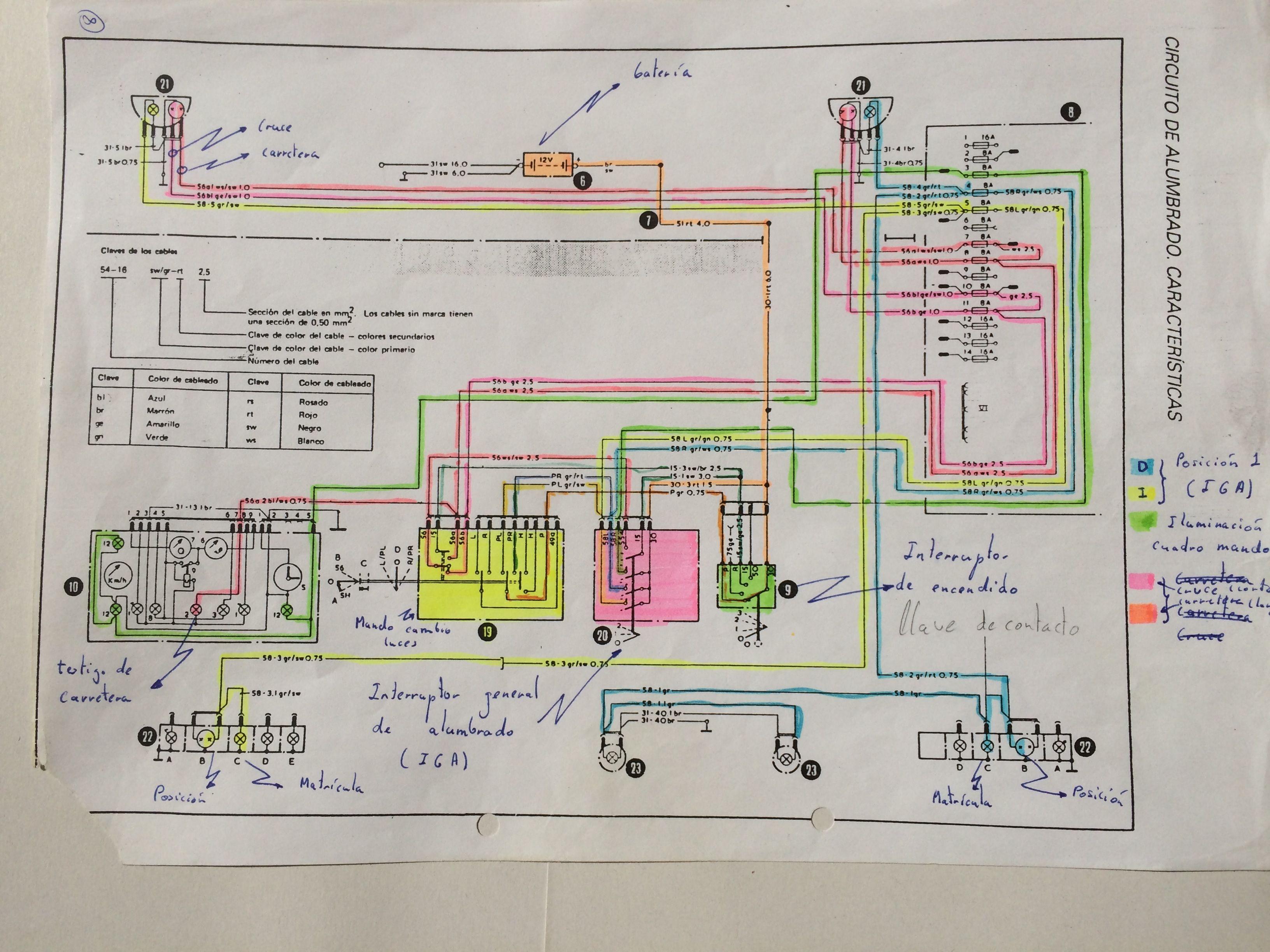 2002 ford escape pcm wiring diagram 1982 ez go golf cart e 150 engine circuit maker