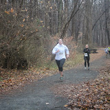 2014 IAS Woods Winter 6K Run - IMG_6422.JPG