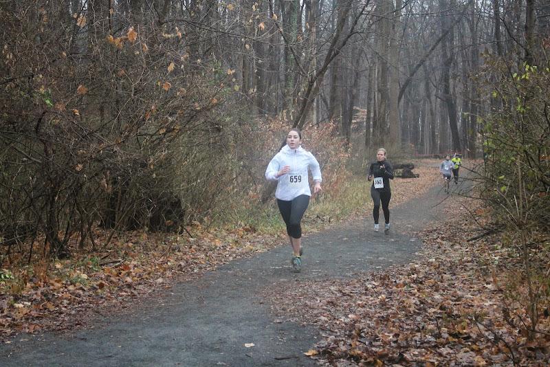 2014 IAS Woods Winter 6K Run - IMG_6422.JPG