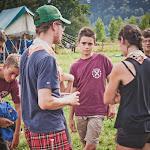 Tournéé_camps_2014-114.jpg
