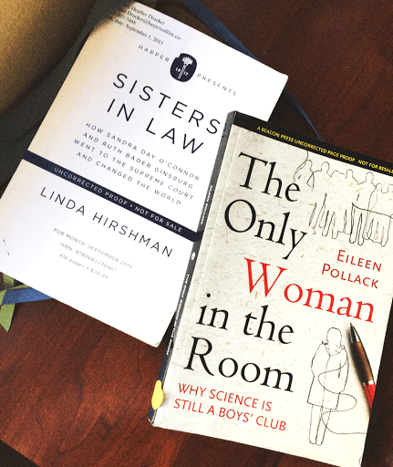 books%2520Sisters%2520in%2520Law%2520Only%2520Woman%2520on%2520the%2520Room