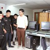 Factory Tour PERUM BULOG - IMG_6698.JPG