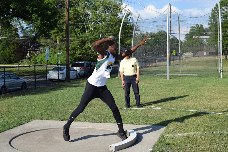 All-Comer Track and Field - June 29, 2016 - DSC_0409.JPG