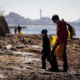 Strandstädning 2013 - IMG_3294.jpg