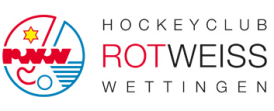 rww-logo4.png