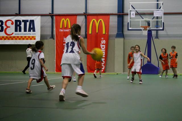 Villagarcía Basket Cup 2012 - IMG_9662.JPG
