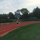 June 11, 2015 All-Comer Track and Field at Princeton High School - IMG_0020.jpg