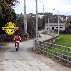 BTT-Amendoeiras-Castelo-Branco (164).jpg