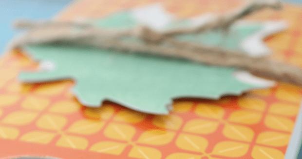 ginger snap crafts groovebook