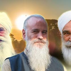 Sant-Kirpal-Singh-Sant-Ajaib-Singh-Satguru-Sirio-surat-shabd-yoga-sant-mat-meditation-satsang-spirituality-g.jpg