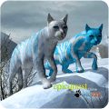 /APK_Cats-of-the-Arctic_PC,29213608.html
