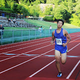 June 12 - 2013 Princeton Community Mile - IMG_4035.JPG