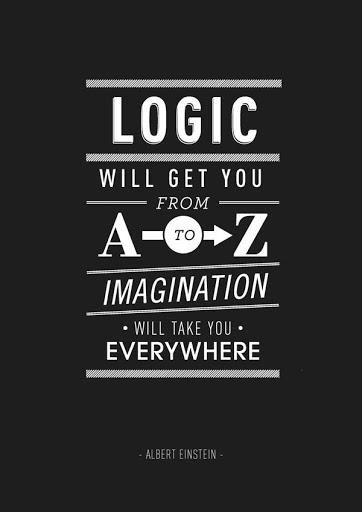 Albert Einstein Quotes for students